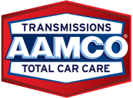 AAMCO of San Antonio South